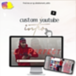 custom youtube intro.png
