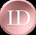 Le Diamant official Logo -02.png