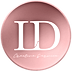 Le Diamant official Logo -02.png