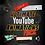 Thumbnail: Youtube Intro