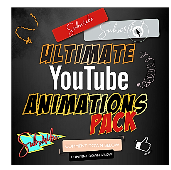 Ultimate Youtube Animations.png