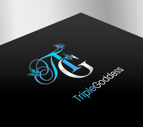 TripleGoddess%20Logo%20Mockup_edited.jpg