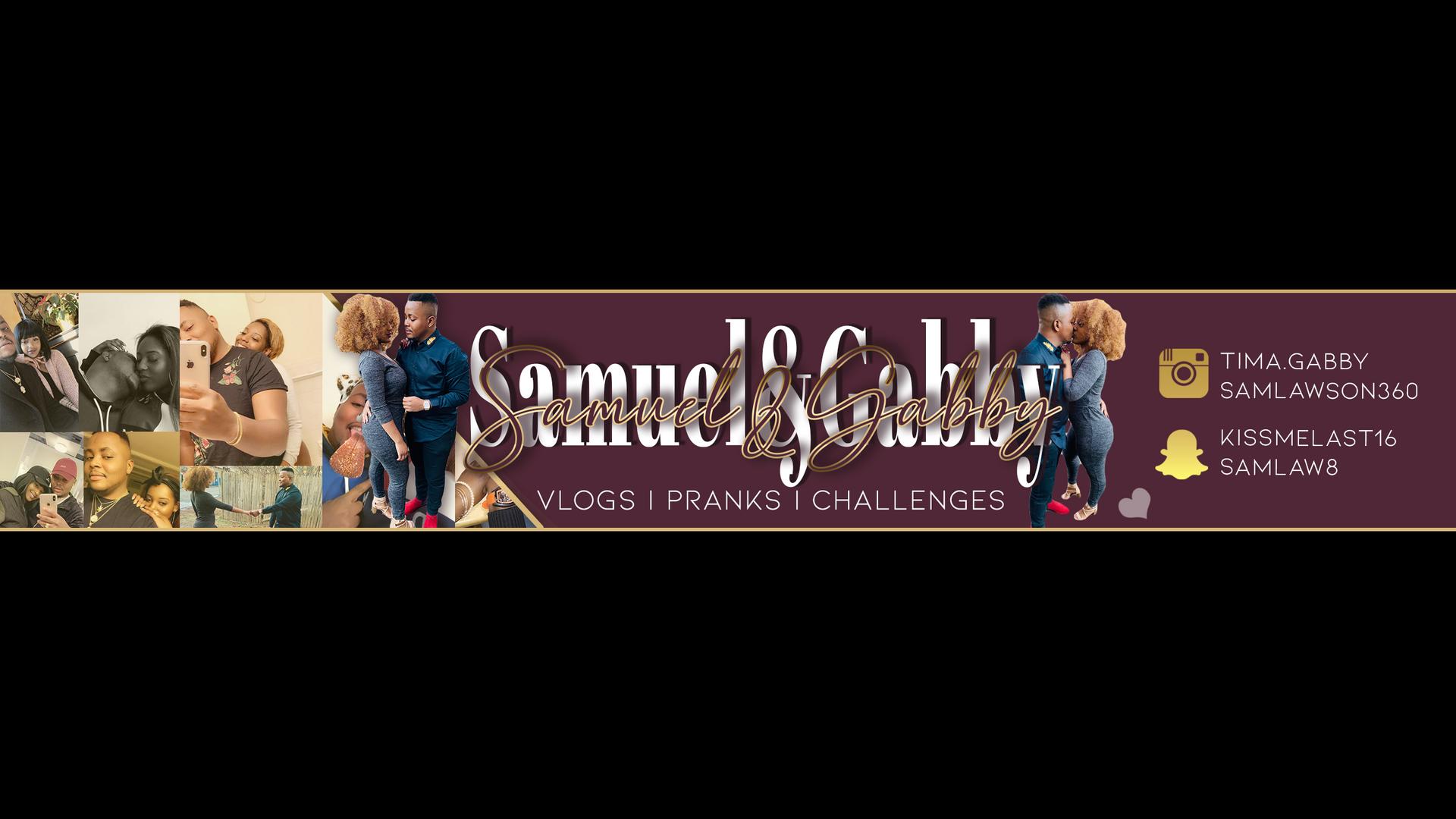 Samuel &Gabby Banner.png