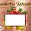 Thumbnail: Christmas Themed Outros