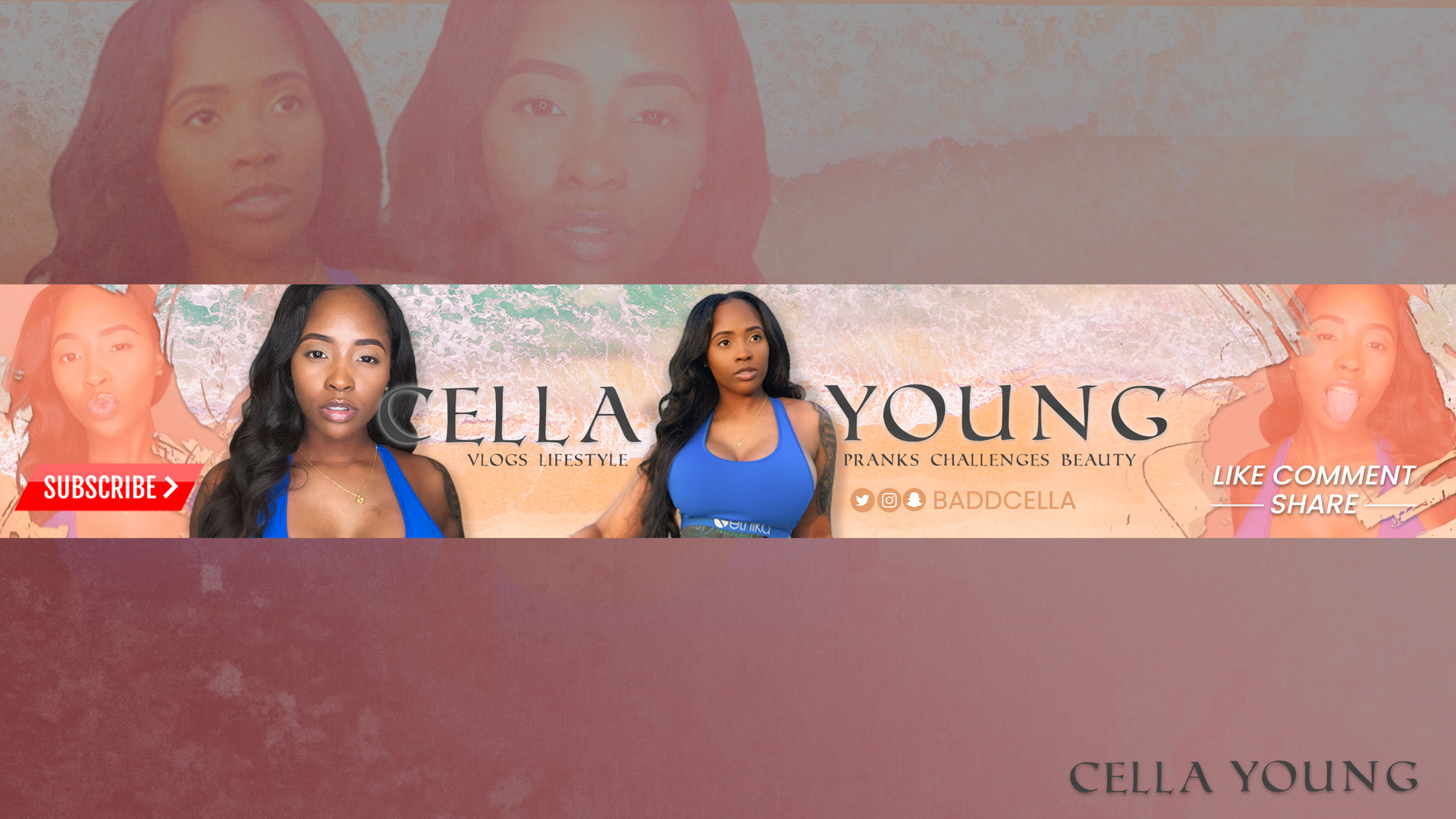 Cella-Young-Official-Banner.jpg
