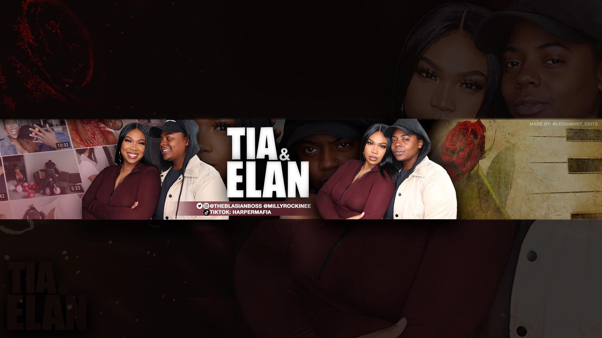 Tia&Elan-Official-Banner.jpg