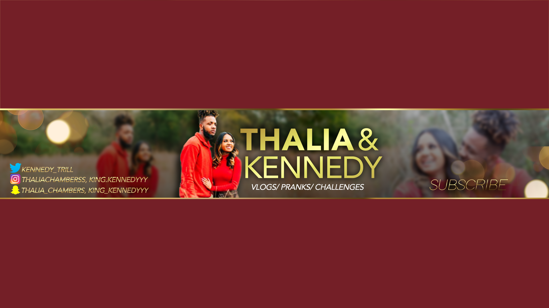 Thalia and KennedyOfficial Banner.png