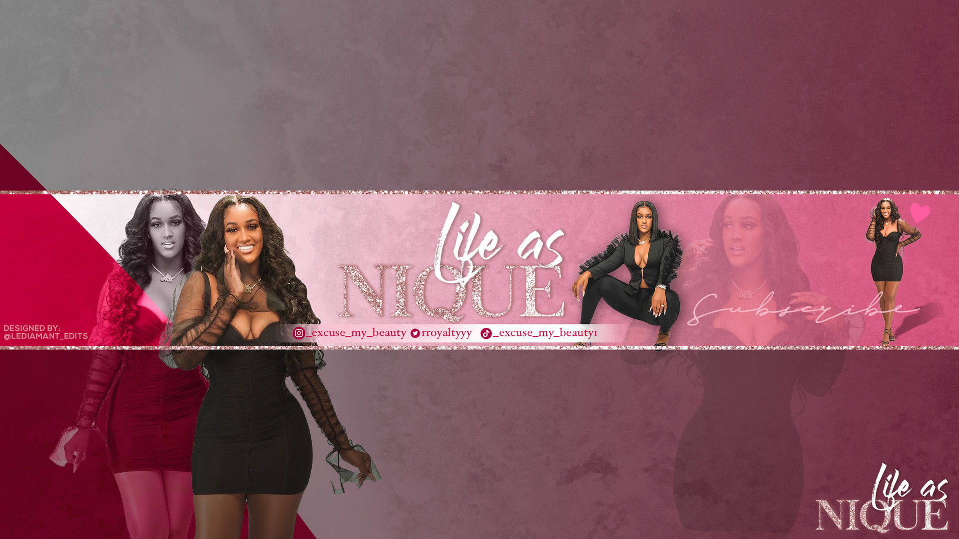 Life-As-Nique-Official-Banner.jpg