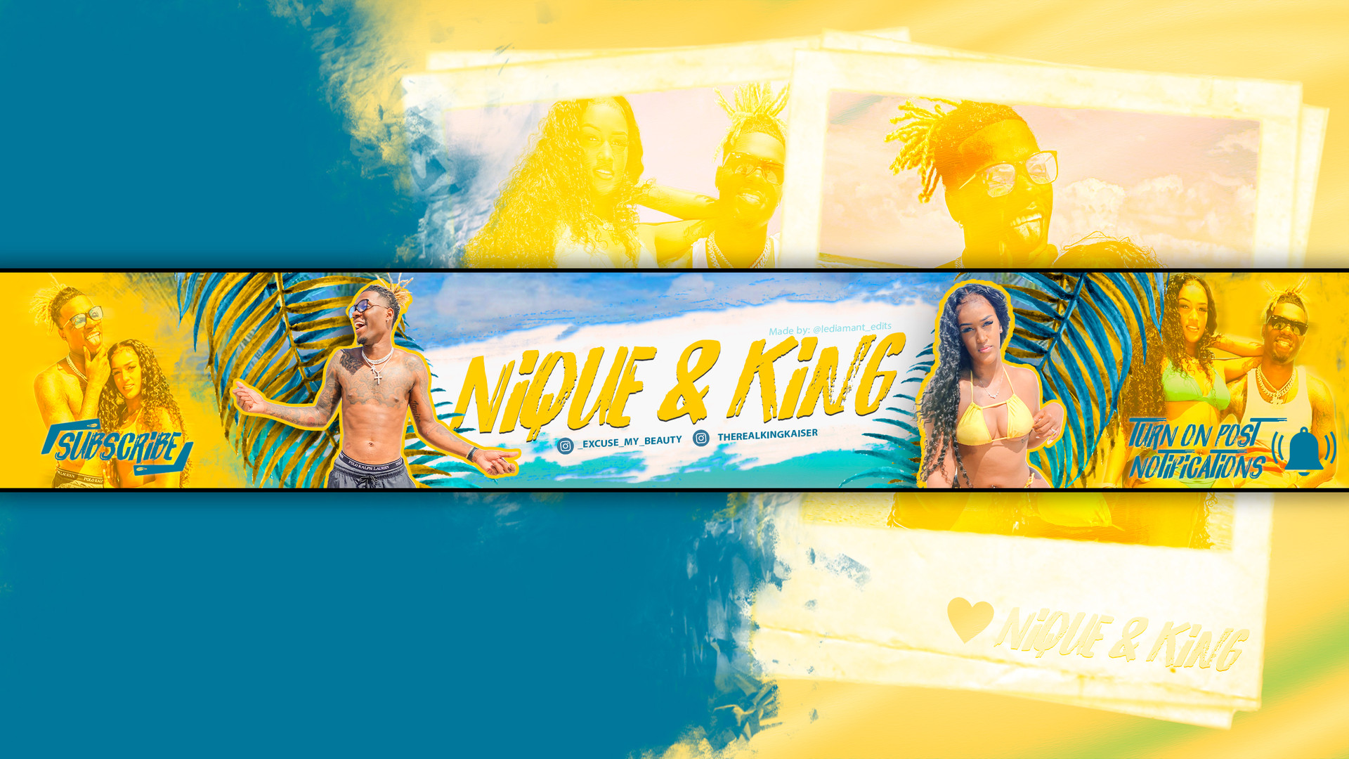 Nique-&-King-Official-Banner.jpg