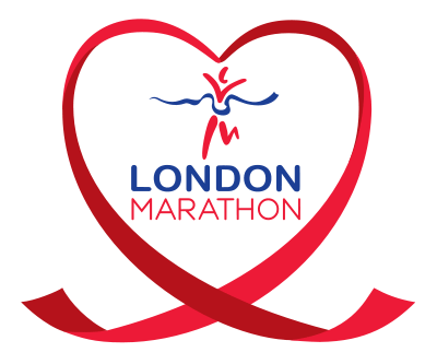 The London Marathon 2018