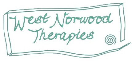 ANNOUNCEMENT: First clinic hours and a spotlight on West Norwood Therapies