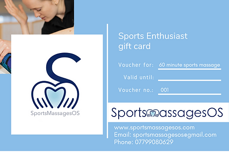 Sports Enthusiast gift card 001.png