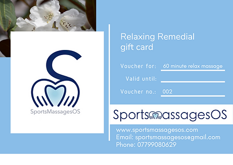Relaxing remedial gift card 002.png