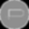 logo_proz_edited.png