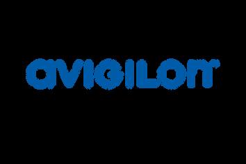 cliente_avigilon.png