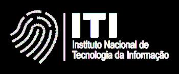 logo_iti.png