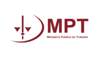 cliente_mpt.png