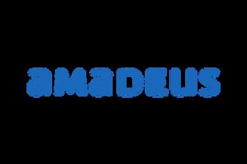 cliente_amadeus.png