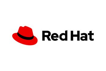 cliente_redhat.png