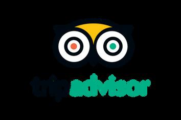 cliente_tripadvisor.png