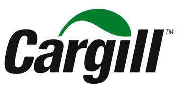 cliente_cargill_edited.png