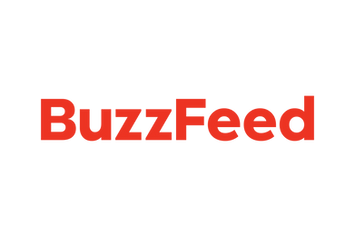 cliente_buzzfeed.png