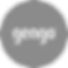 logo_gengo.png