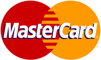 cliente_mastercard.png