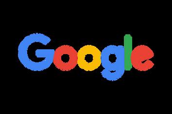 cliente_google.png