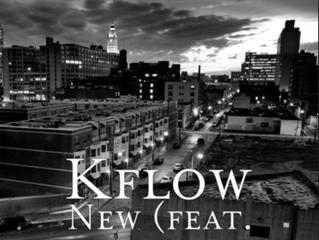 """K Flow & Dmv Shod """"New"""""""