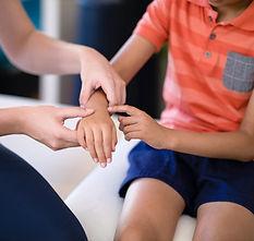 CHILD-assess_edited_edited.jpg