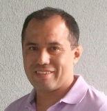 RMT Gerardo Reyes