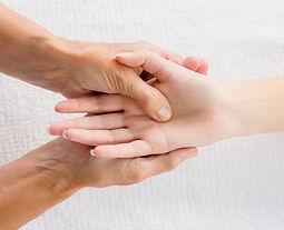 hand-massage_crop.jpg