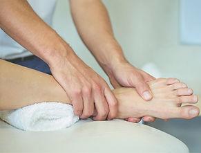 foot-massage-sidelying_edited.jpg