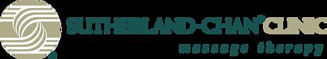 SC Clinic Logos  (3) c.png