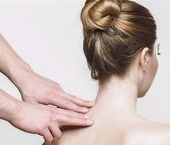 neckUFT-massage-crop.jpg
