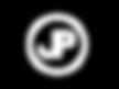 John Phillips Hall Logo
