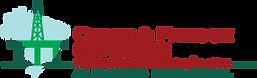 logo PNG 300X120.png