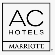 DJ-Josie-Rock-Buckhead-ac-hotels-marriot