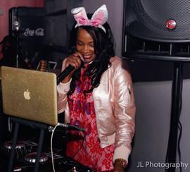 DJ-Josie-Rock-Halloween-Party-Atlanta-DJ