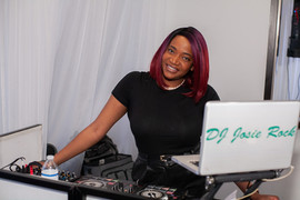 DJ-Josie-Rock-5380-Studios-Atlanta-DJ-Fe