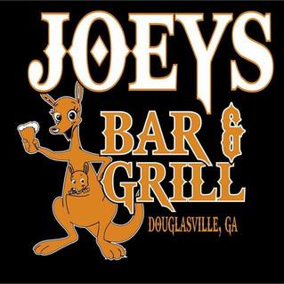 DJ-Josie-Rock-Joeys-Bar-Logo-Atlanta-DJ-