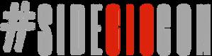 DJ-Josie-Rock-SideGigCon-Logo-Atlanta-DJ