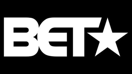 DJ-Josie-Rock-BET-Symbol-Atlanta-DJ-Fema