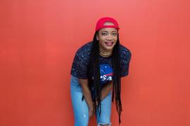 DJ-Josie-Rock-Photo-Radio-Atlanta-DJ-Fem