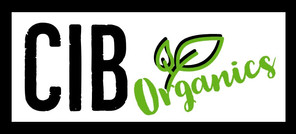 DJ-Josie-Rock-CIB-Organics-Square-CBD-Lo