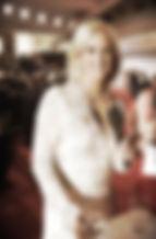 IMG_6504_edited.jpg