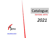 CATALOGUE 2021 Couverture.jpg