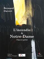 publications_catalogue_expo_lincendie_de_notre_dame_couverture.jpg
