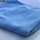 Thumbnail: MICROFIBRES 60x70 CM - Épaisse & absorbantes -  NET TECH